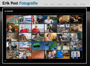 screenshot-in-bedrijf